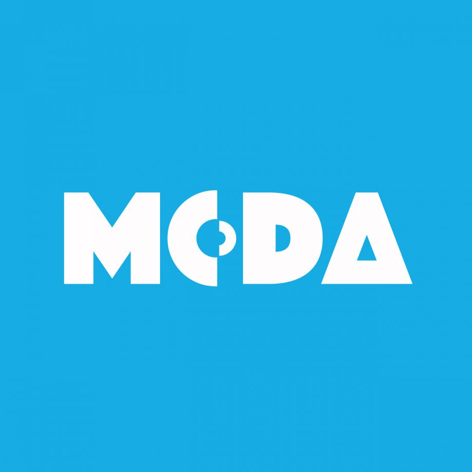 Muziek op de Agenda Logo